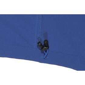 Mountain Equipment Echo Veste à capuche Homme, sodalite blue